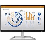 "21.5"" HP N220 - LCD monitor"