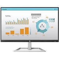 "23.8"" HP N240 - LCD monitor"