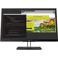 "23.8"" HP Z Display Z24nf G2 - LCD monitor"