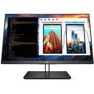 "27"" HP Z Display Z27 - LCD monitor"