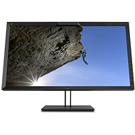 "31.1"" HP Z Display Z31x - LCD monitor"