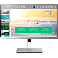 "23"" HP EliteDisplay E233 - LCD monitor"