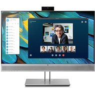 "23.8"" HP EliteDisplay E243m - LCD monitor"