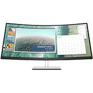 "34"" HP E344c - LCD monitor"