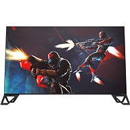 "65"" OMEN X Emperium - LCD monitor"