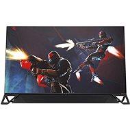 "65"" OMEN X Emperium se soundbarem - LCD monitor"
