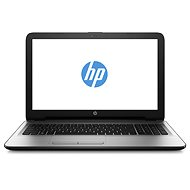 HP 250 G5 Asteroid Silver - Notebook