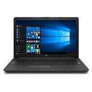 HP 250 G7 Dark Ash - Laptop