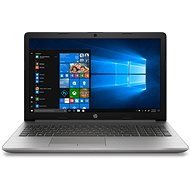 HP 255 G7 Asteroid Silver - Laptop