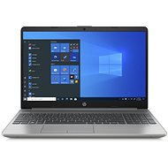 HP 250 G8 Asteroid Silver - Notebook