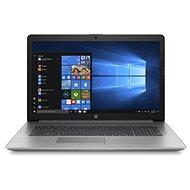 HP 470 G7 - Notebook