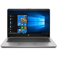 HP 340S G7 - Laptop