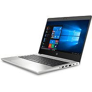 HP ProBook 430 G7 - Notebook