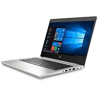 HP ProBook 430 G7 - Laptop