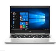HP Probook 445 G7 - Laptop