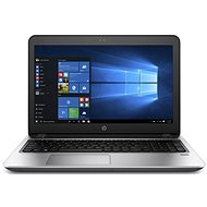 HP ProBook 450 G4  - Notebook