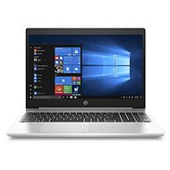 HP ProBook 450 G6 - Laptop