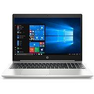 HP Probook 455 G7 - Laptop