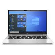 HP ProBook 630 G8 - Notebook