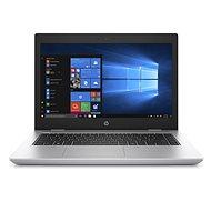 HP ProBook 640 G5 - Notebook