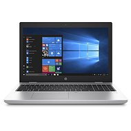 HP ProBook 650 G5 - Notebook