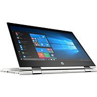 HP ProBook x360 440 G1 - Tablet PC