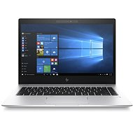 HP EliteBook 1040 G4 - Notebook
