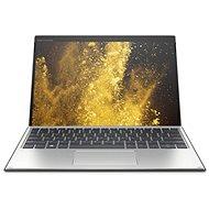 HP Elite x2 G4 - Tablet PC