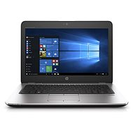 HP EliteBook 725 G4 - Notebook