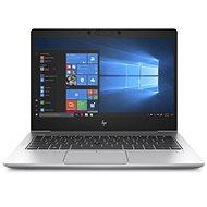 HP EliteBook 830 G6 - Notebook