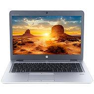 HP EliteBook 840 G3 - Notebook