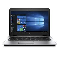 HP EliteBook 840 G4 - Notebook