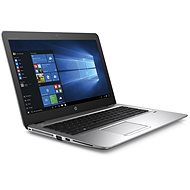 HP EliteBook 850 G4 - Notebook