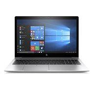 HP EliteBook 850 G5 - Laptop