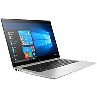 HP EliteBook x360 1030 G3 - Tablet PC