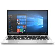 HP EliteBook x360 1040 G7 - Tablet PC