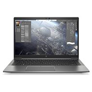HP ZBook Firefly 14 G7 - Notebook