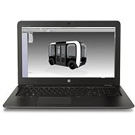 HP ZBook 15u G4 - Notebook