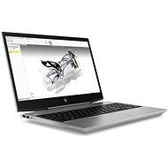 HP ZBook 15v G5 - Notebook