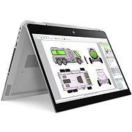 HP ZBook 15 Studio X360 G5 - Notebook