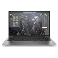 HP ZBook Firefly 15 G7 - Notebook
