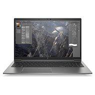 HP Zbook firefly 15 G8 LTE - Notebook