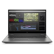 HP ZBook 17 Fury G7 - Notebook