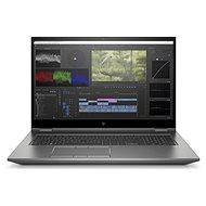 HP ZBook 17 Fury G7 - Notebook