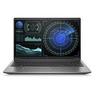 HP ZBook 15 Power G7 - Notebook