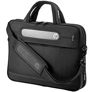 "HP Business Slim Top Load Case 14.1"" - Brašna na notebook"