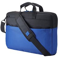 "HP Duotone BriefCase Blue 15.6"" - Brašna na notebook"