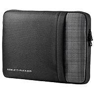 "HP Ultrabook Sleeve 12.5"" - Pouzdro na notebook"