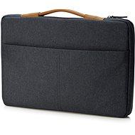 "HP ENVY Urban Sleeve 15.6"" - Pouzdro na notebook"