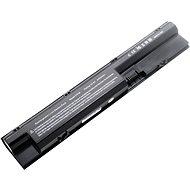 HP FP06 6-článková - Baterie
